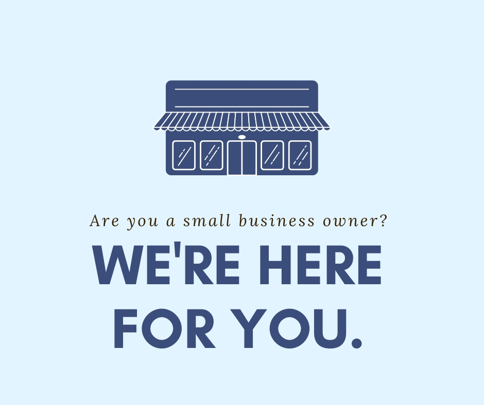 Here_For_Small_Businesses