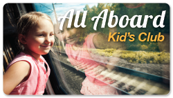 all-aboard-kids-club
