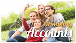 checking-accounts
