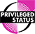 Privileged-Status-Color-logo-300x285